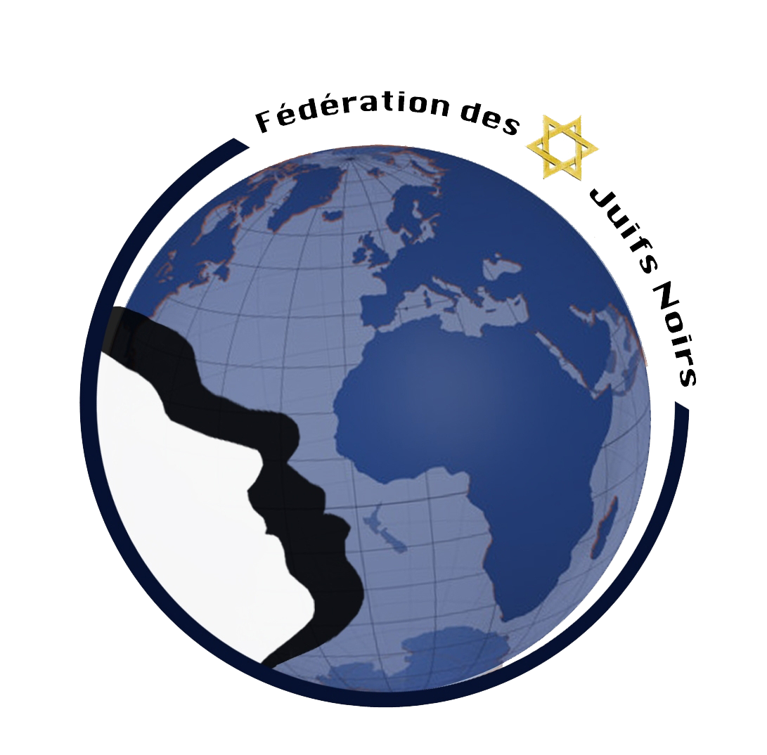 logo_fjn1.jpg-juifs-noirs-1