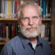 Prof. Avinoam Rosenk